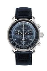 Reloj ZEPPELIN 100 YEARS ZEPPELIN ED. 1 7680-3