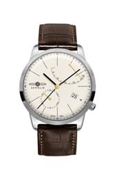 Reloj ZEPPELIN FLATLINE 7366-5