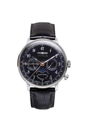 Reloj ZEPPELIN HINDENBURG MONDPHASE LADY 7037-3