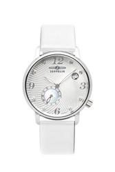 Reloj ZEPPELIN LUNA 7631-1