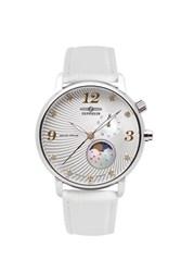 Reloj ZEPPELIN LUNA 7637-1