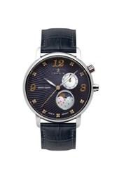 Reloj ZEPPELIN LUNA 7637-3