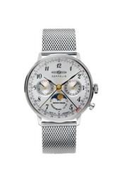 Reloj ZEPPELIN LUNA 7637M-1