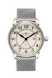 Reloj ZEPPELIN LZ 127 GRAF ZEPPELIN 7642M-5