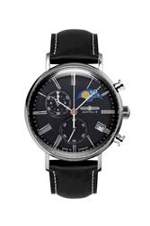 Reloj ZEPPELIN LZ120 ROME 7194-2