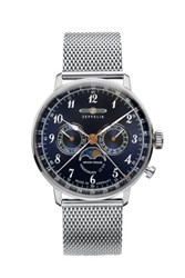 Reloj ZEPPELIN LZ129 HINDENBURG 7036M-3