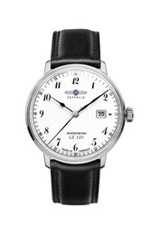 Reloj ZEPPELIN LZ129 HINDENBURG 7046-1