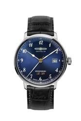 Reloj ZEPPELIN LZ129 HINDENBURG 7046-3