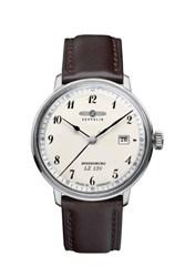 Reloj ZEPPELIN LZ129 HINDENBURG 7046-4