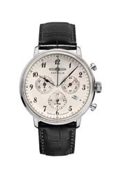 Reloj ZEPPELIN LZ129 HINDENBURG 7086-4