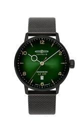 Reloj ZEPPELIN LZ129 HINDENBURG 8048M-5