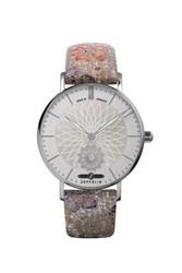 Reloj ZEPPELIN MANDALA 8131-1