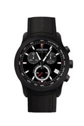 Reloj ZEPPELIN NIGHT CRUISE 7290-2