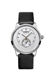 Reloj ZEPPELIN VIKTORIA LUISE LADY 7333-1
