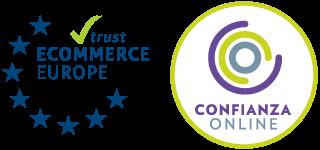 Membre de l'entité de Confianza Online