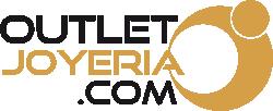 OutletJoyeria.com